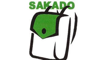 "PROJET ""SAKADO"""