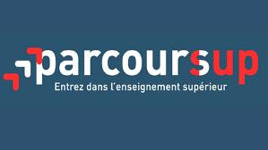 CALENDRIER PARCOURSUP